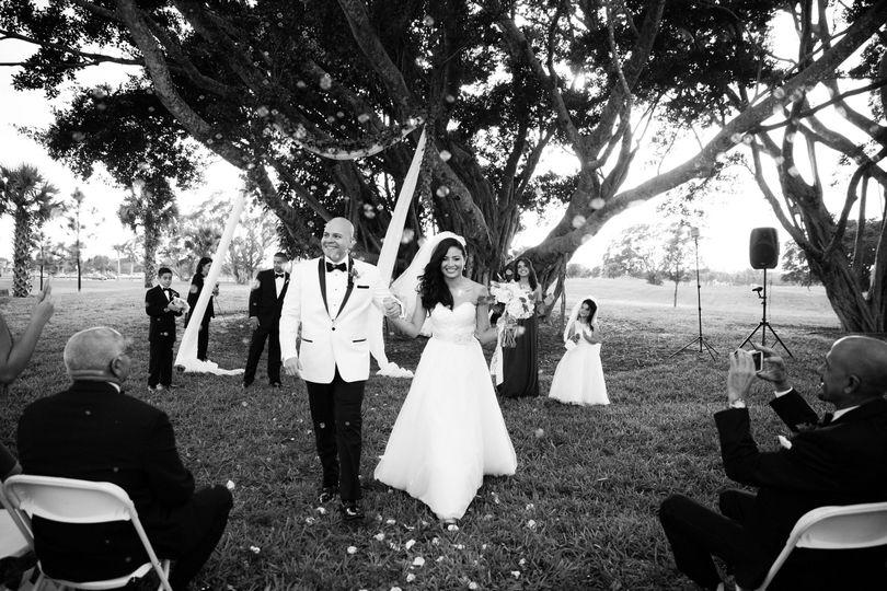 commons park wedding 470