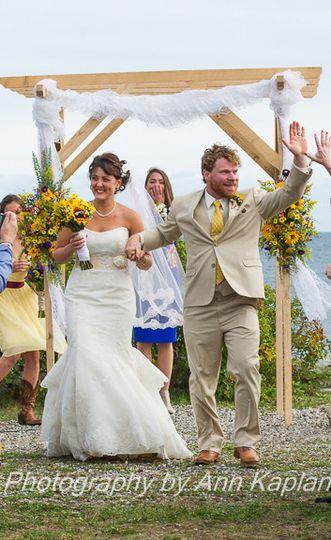 Wedding r