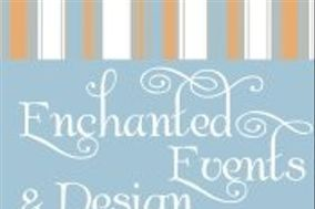 Enchanted Events and Design