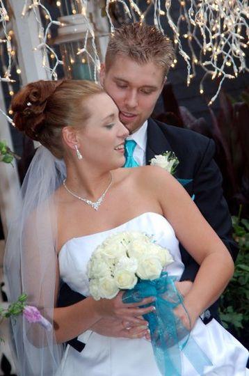 Brides' Choice