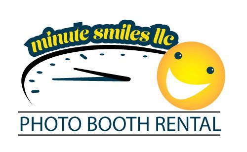 minute smile logo