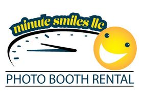 Minute Smiles, LLC