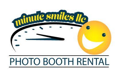 Minute Smiles, LLC