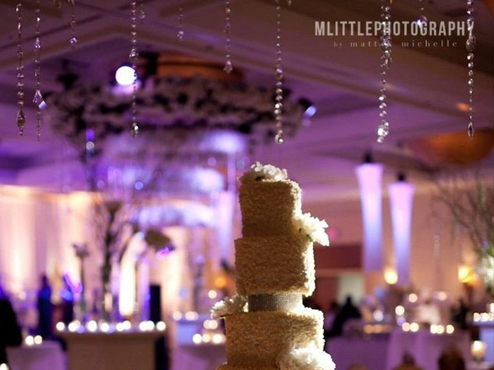 Tmx 1398900713964 545745101509954559853061199961334 Little Rock wedding cake