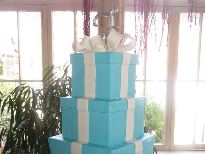 Tmx 1398900972053 Download 2011 04 04 12 Little Rock wedding cake