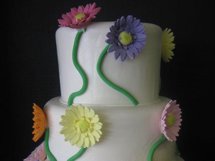 Tmx 1398901122595 Img244 Little Rock wedding cake