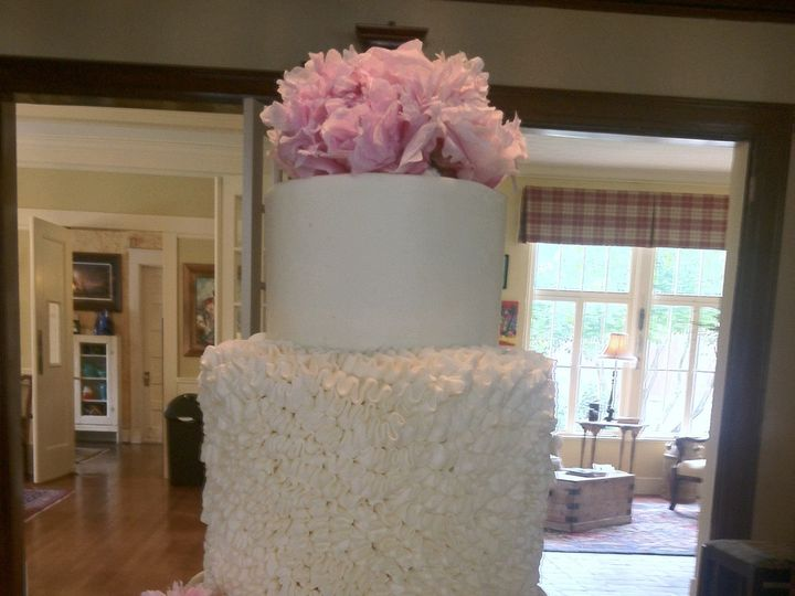Tmx 1398902518381 Random Pipin Little Rock wedding cake