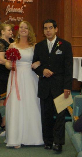 PaulandAmandaswedding154