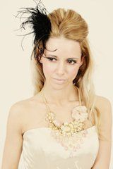 Sara Faella Beauty