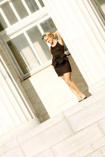 Avant Garde Shoot Photography by Sara Bynum (Sara's Photography)