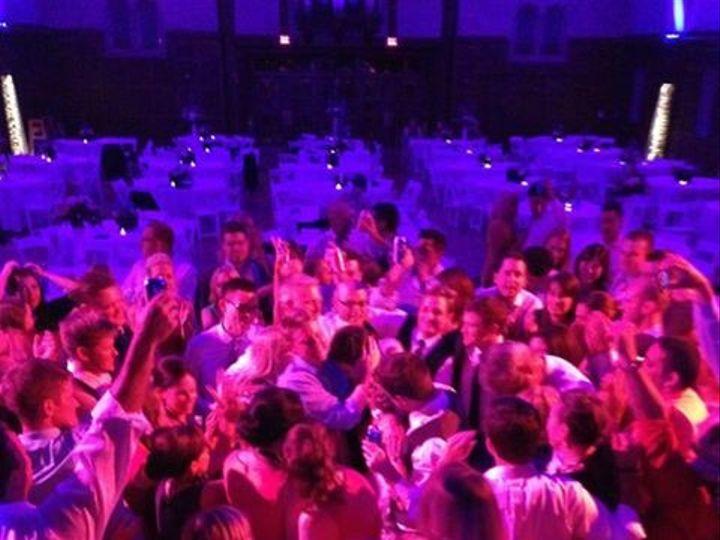 Tmx 1401723699220 August 10 Wedding Iu Indianapolis wedding band