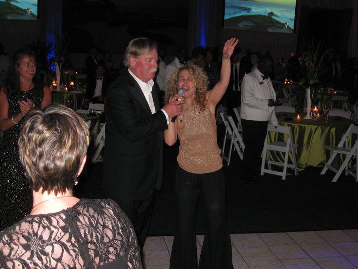 Tmx 1401724433405 Ceo Exec Sings ... Sha La La La La La La La La La  Indianapolis wedding band