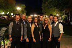 Tmx 1401725439916 Smulyan Wedding Indianapolis wedding band