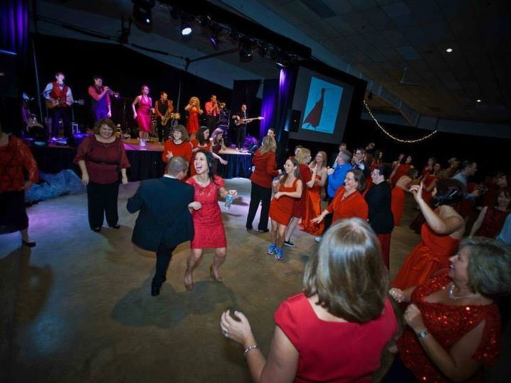 Tmx 1401726623254 Dance Party Rdb 2014 Indianapolis wedding band