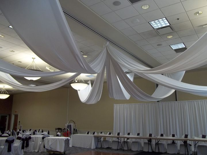 Tmx 1359064123173 012 Columbus wedding eventproduction