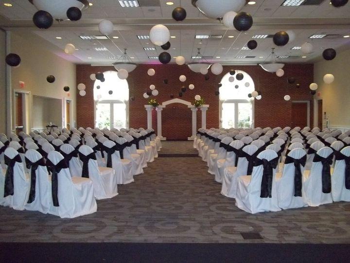Tmx 1359064580577 050 Columbus wedding eventproduction