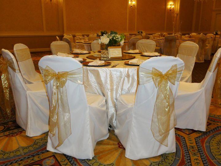 Tmx 1359064731265 DSC03273Copy Columbus wedding eventproduction
