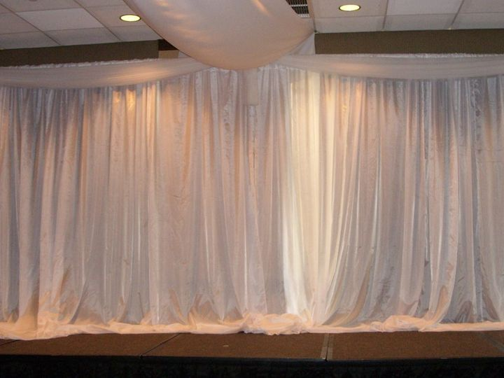 Tmx 1359064939488 Misc037 Columbus wedding eventproduction