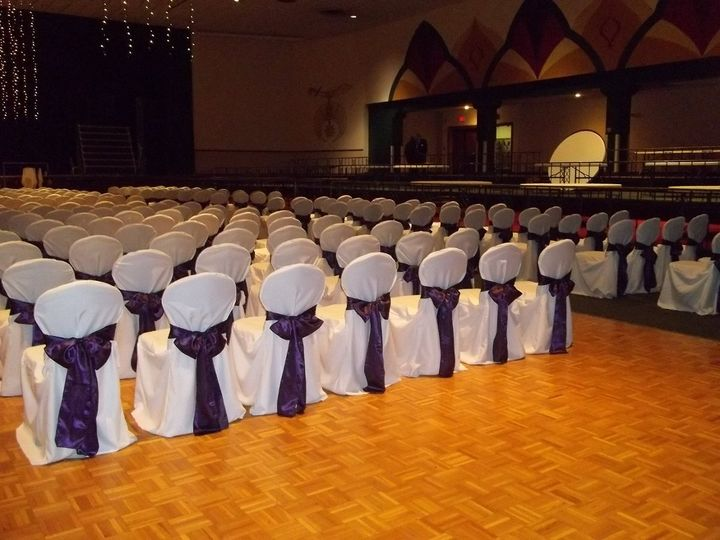 Tmx 1359065084605 035 Columbus wedding eventproduction