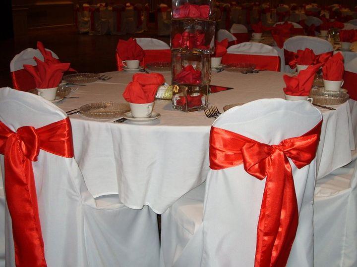 Tmx 1359065152032 191 Columbus wedding eventproduction
