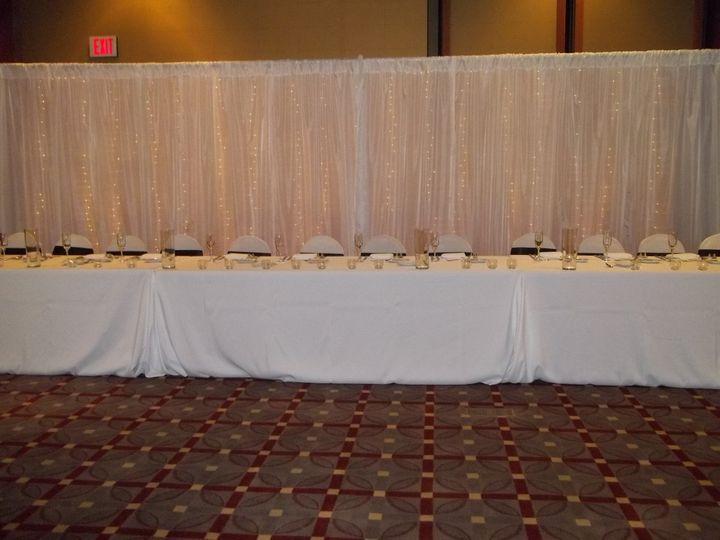 Tmx 1386870092915 05 Columbus wedding eventproduction