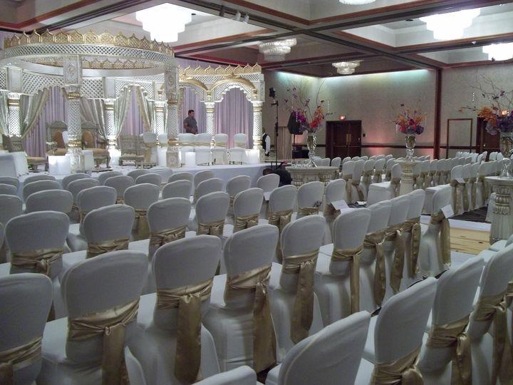 Tmx 1386870186558 003  Columbus wedding eventproduction
