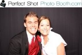 Perfect Shot Photo Booth