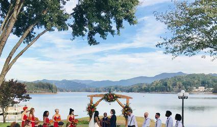 The Ridges Resort on Lake Chatuge 3
