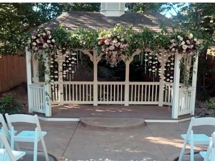 Tmx 12847278 Dd3b 4b99 86f0 C22b2e9e5b07 51 193094 159929356383969 Loveland, CO wedding florist
