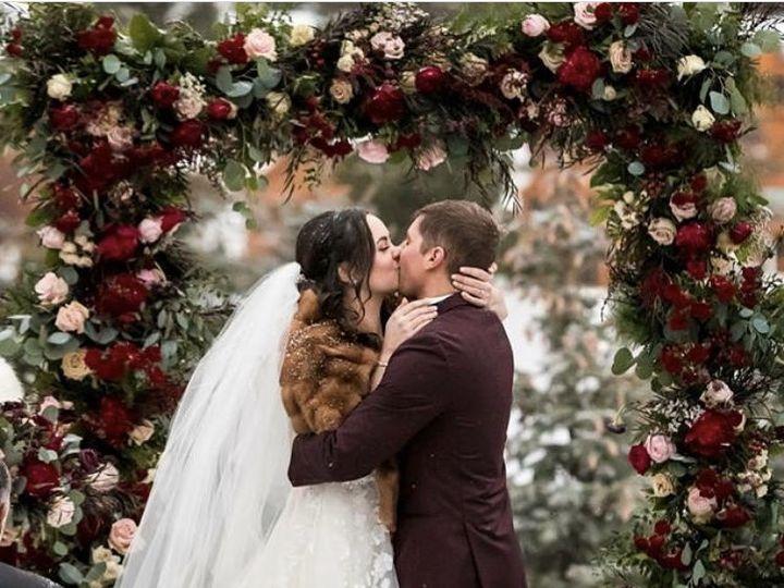 Tmx 1383814e 266f 4f55 B02d 36815ebccfad 51 193094 159929355911974 Loveland, CO wedding florist