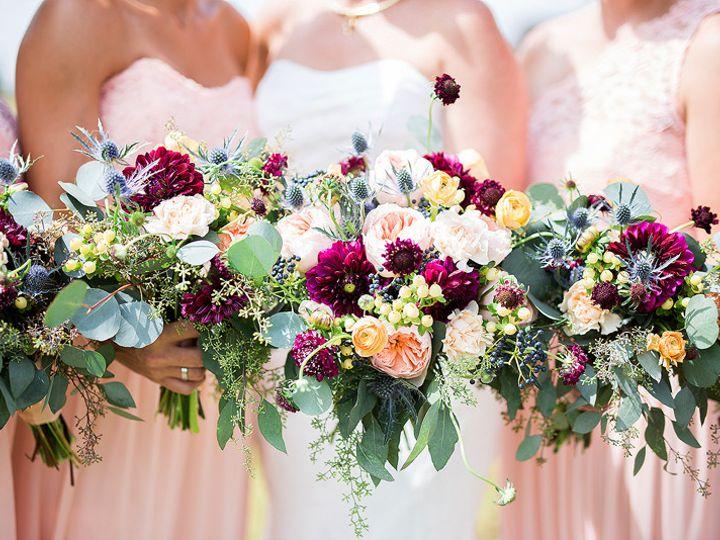 Tmx 1491612008783 Img0448 Loveland, CO wedding florist