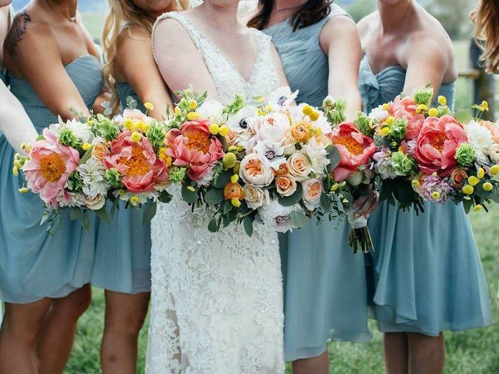 Tmx 1491612178158 117458119144106186188148555457646110928367n Loveland, CO wedding florist
