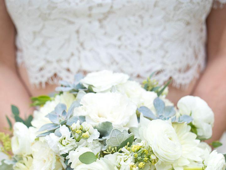 Tmx 1491612558126 161014jmw 086 Loveland, CO wedding florist