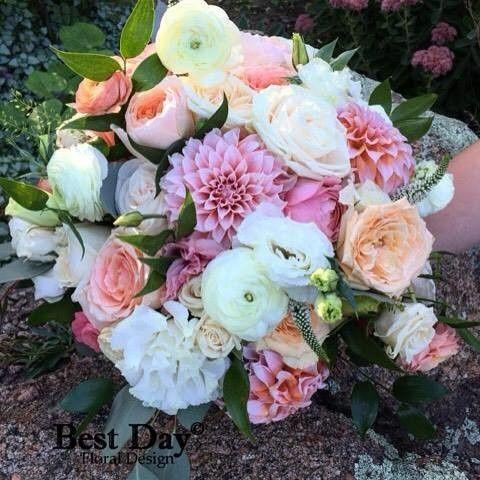 Tmx 1491612854331 1426494411618826772049399201063172719660826n Loveland, CO wedding florist