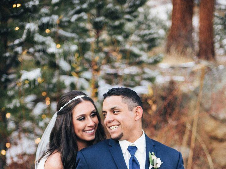 Tmx 1491612946465 Best Wedding Photographers In Denver 09 Loveland, CO wedding florist