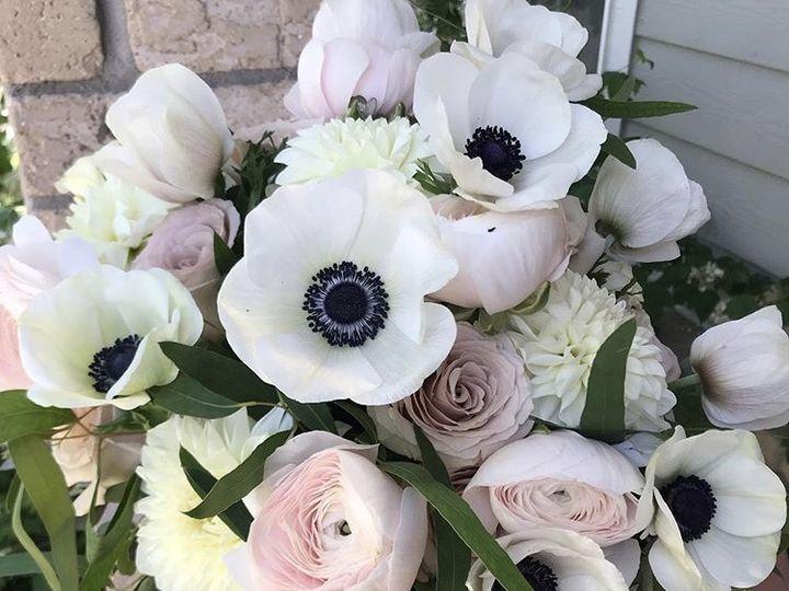 Tmx 1548a6c3 6fc9 4c01 98ce 9daa15ec17b1 51 193094 159929128450377 Loveland, CO wedding florist
