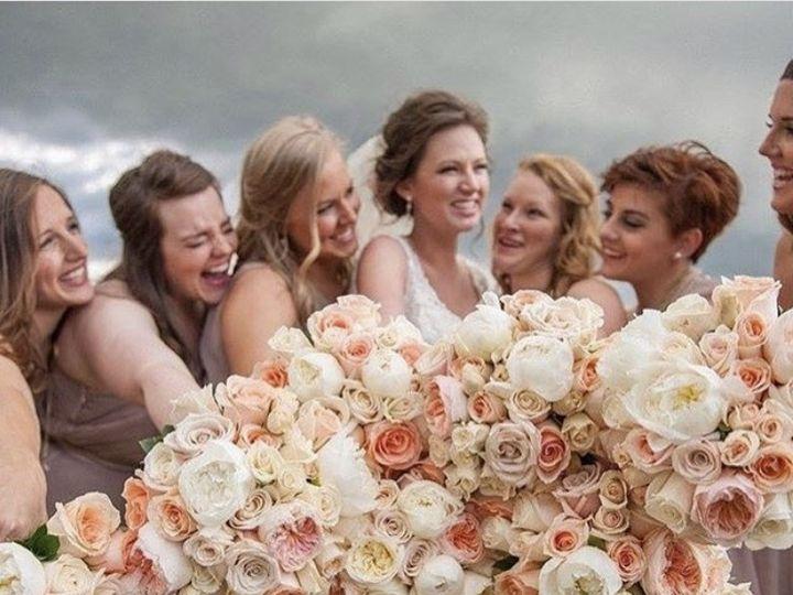 Tmx 1c317164 A938 46b9 8a97 730492e1ad5f 51 193094 159929355818388 Loveland, CO wedding florist