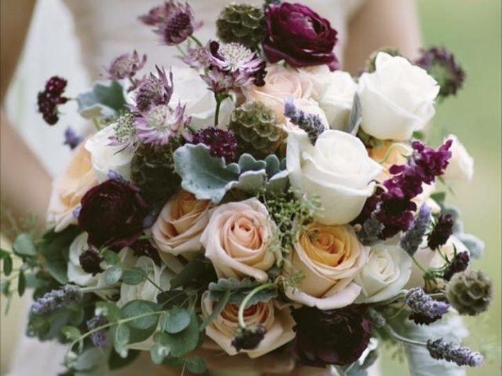Tmx 2a983259 3be0 48a3 Bda2 07f0d16b6e2b 51 193094 159929355513632 Loveland, CO wedding florist
