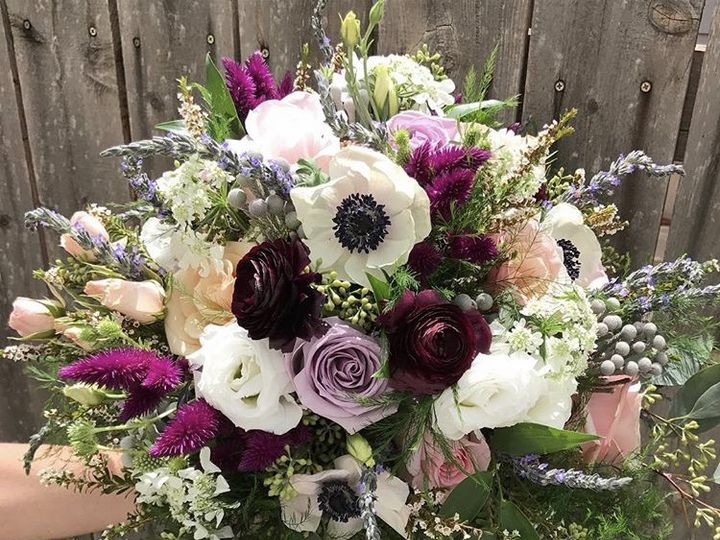 Tmx 323afedb Bde0 43cd 83b7 0a856affe42b 51 193094 159928919128636 Loveland, CO wedding florist
