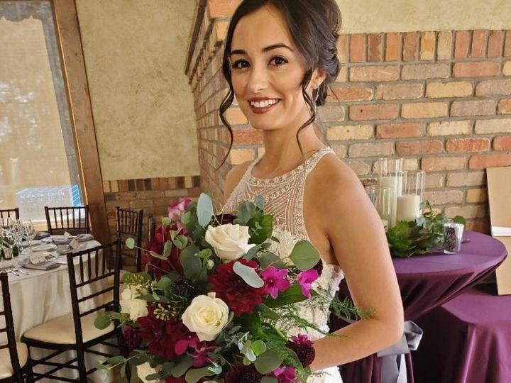 Tmx 336618ea 130d 4077 B16d 31146f23efdd 51 193094 159790345787183 Loveland, CO wedding florist