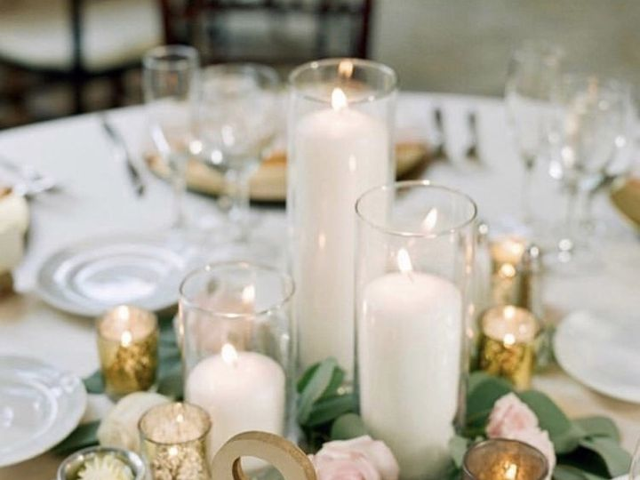 Tmx 36b00951 Ecb3 4334 A994 49462712cd68 51 193094 159929354750458 Loveland, CO wedding florist