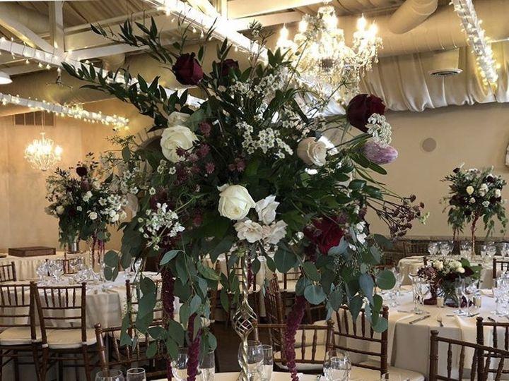 Tmx 43b0fdc7 8b63 4dba 8bb2 A96b2d793fee 51 193094 159929125223399 Loveland, CO wedding florist