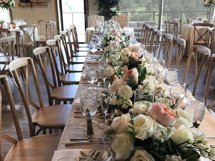 Tmx 4aae3c0f E1f0 47b4 A398 0cce590918da 51 193094 159929128686114 Loveland, CO wedding florist