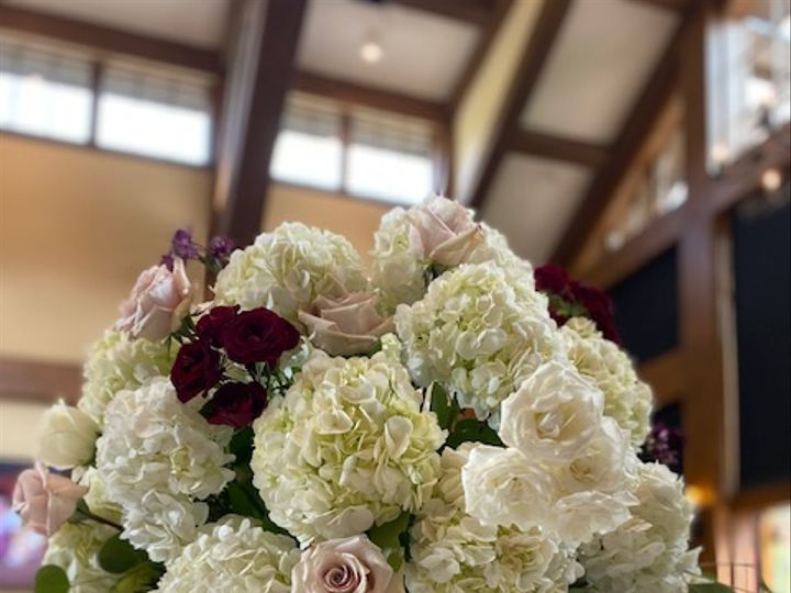 Tmx 5a93f5c8 42e6 466b B3d4 90b09b854b87 51 193094 159929354629011 Loveland, CO wedding florist
