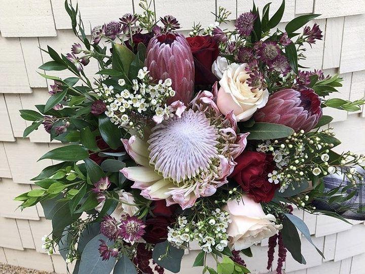Tmx 70d5c06f 852e 4e09 B937 Db8d0b1049c4 51 193094 159929126262002 Loveland, CO wedding florist