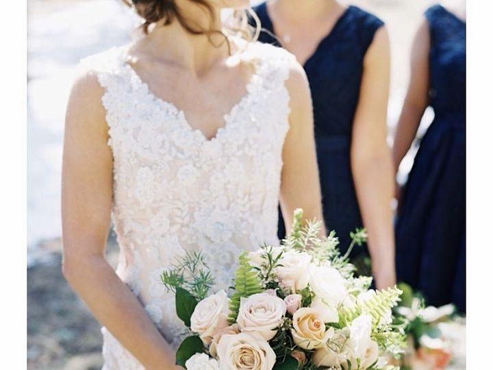 Tmx 7cbaf086 9e54 4f01 A20b 72e5ba42b178 51 193094 159929126270379 Loveland, CO wedding florist