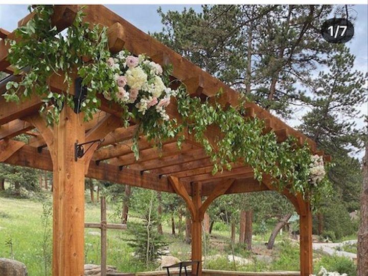 Tmx 7d702310 4456 4edd 8208 4c43073aa6a9 51 193094 159929127117732 Loveland, CO wedding florist
