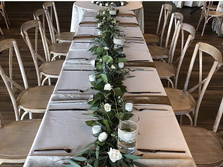 Tmx 9fdd7035 Ce7f 4008 B6cf 7120c6404fef 51 193094 159929130433933 Loveland, CO wedding florist