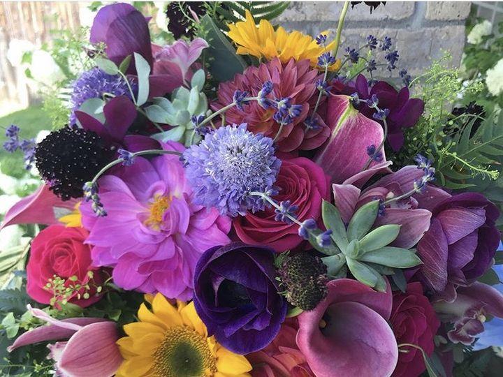 Tmx A2159aea 7c59 48fe Afa9 F995ccb539c4 51 193094 159928917949779 Loveland, CO wedding florist