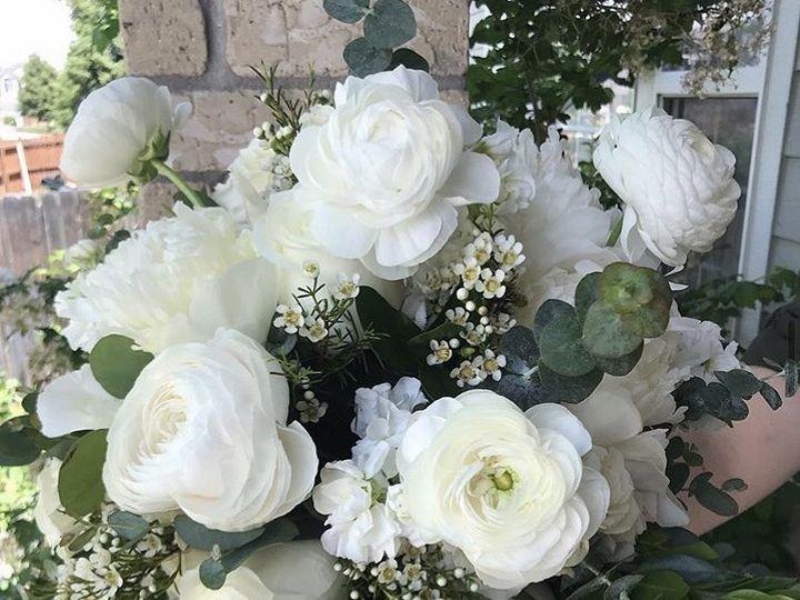 Tmx Aec49212 10e4 4b6f 9171 965c6a8fc5bc 51 193094 159929128482748 Loveland, CO wedding florist